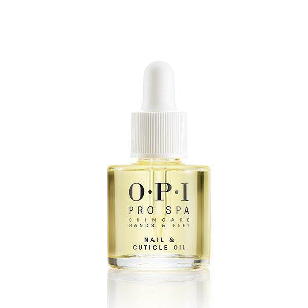 Nail/Cuticle Oil 7,5 ml, OPI PRO SPA