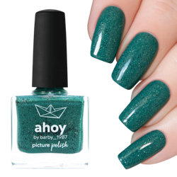 AHOY, Picture Polish