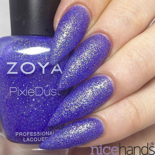 Image of   Alice, Zoya (u)