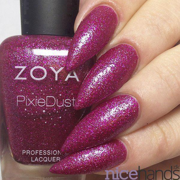 Image of   Arabella, ZOYA
