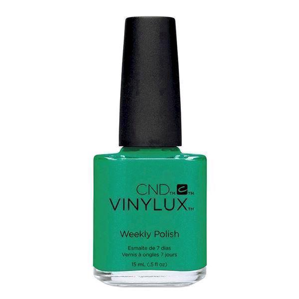 Image of 210 Art Basil, CND Vinylux, Art Vandal Collection