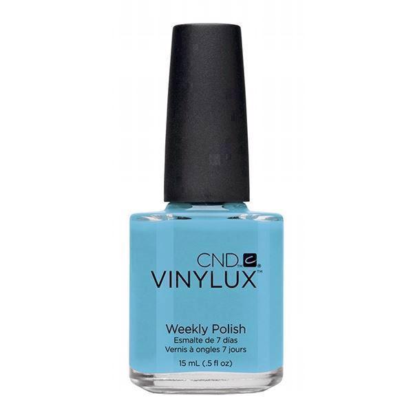 Image of 102 Azure Wish, CND Vinylux