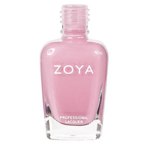 Image of   Barbie, ZOYA (u)