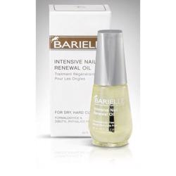 Intensive Nail Renewal Oil 148 ml Barielle