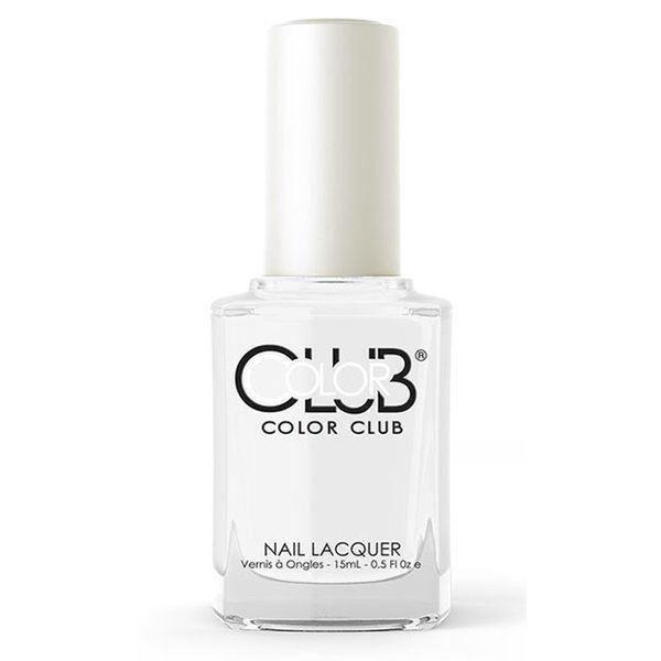 Image of Blank Canvas, Color Club
