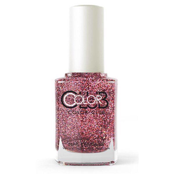 Image of Candy Cane, Color Club