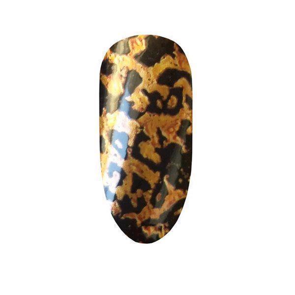 Image of Neglefolie, Cheetah