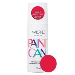 Covent Garden PaintCan Nailsinc