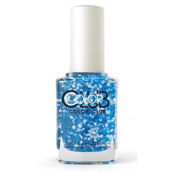 Image of Daydream Believer, Color Club