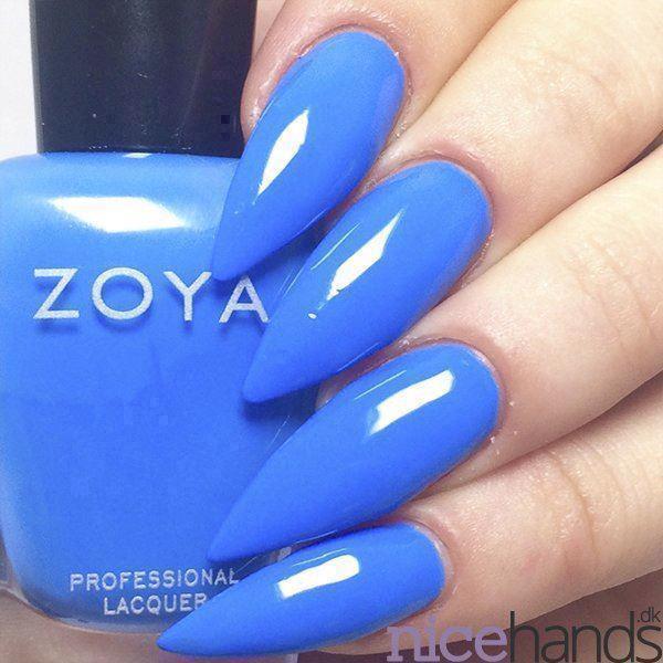 Image of Dory, ZOYA