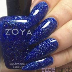 Dream ZOYA
