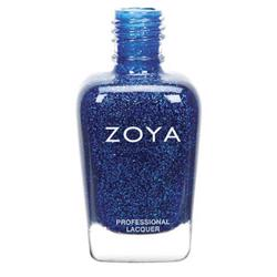 Dream, ZOYA