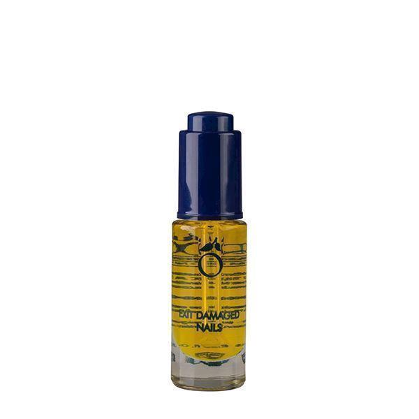 EXIT Damage Nails Serum, Herôme