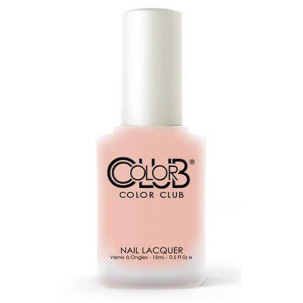 Image of Schoolyard Crush, Color Club