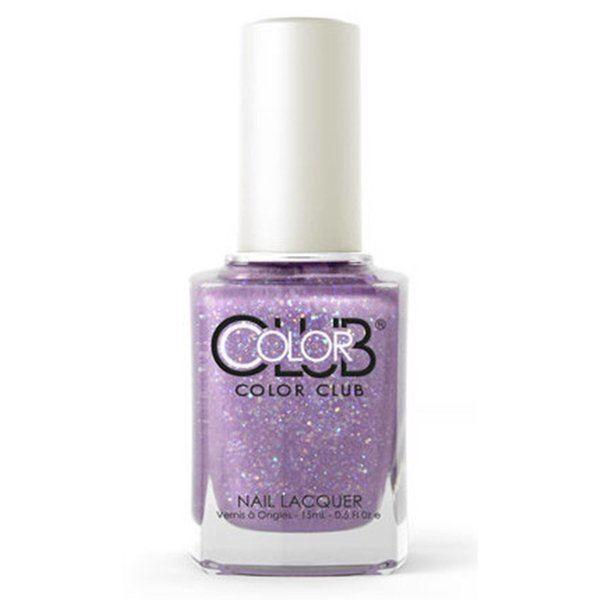 Image of Feel the Funk, Color Club (u)