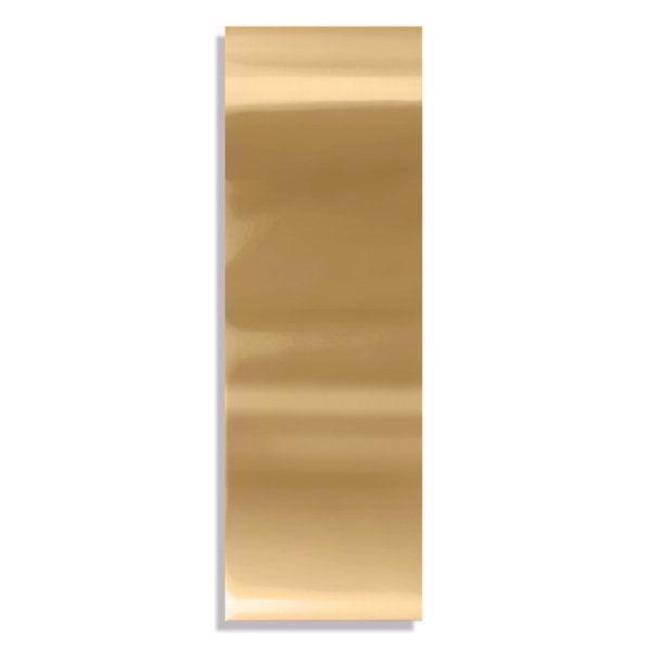 Image of Guld Magic Foil, Moyra