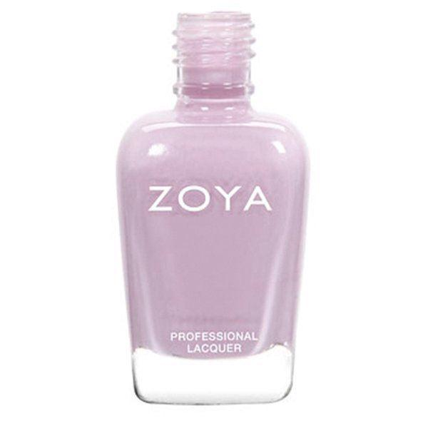 Image of   Heather, ZOYA (u)