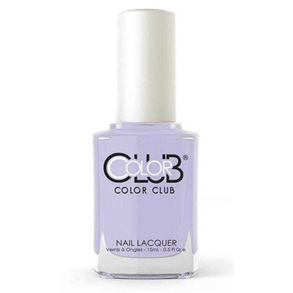 Image of Holy Chic!, Color Club (u)