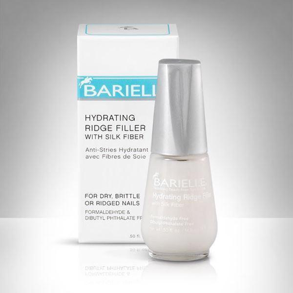 Hydrating Ridge Filler, Barielle