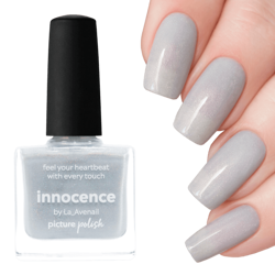 INNOCENCE, Picture Polish