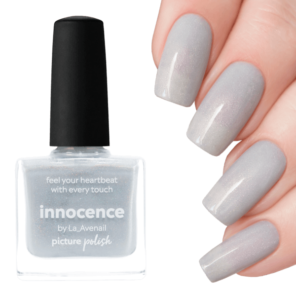 Image of INNOCENCE, Picture Polish