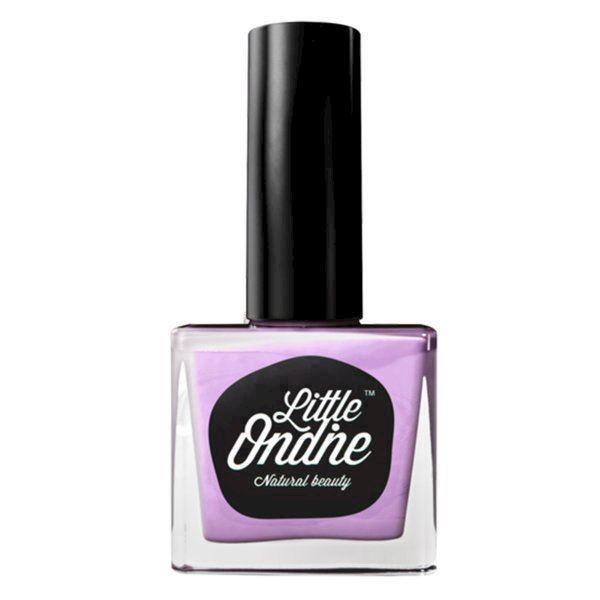Image of   Admiration, Little Ondine