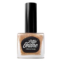 Copper spark Little Ondine