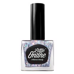 Pop Rocks Little Ondine