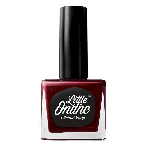 Image of   Red Red Wine, Little Ondine