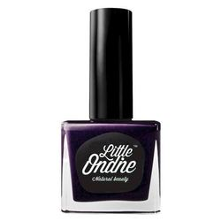Plum Gorgeous Little Ondine