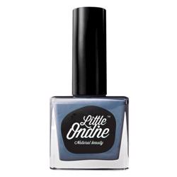Pacific Little Ondine
