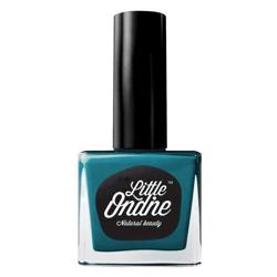 Aqua Little Ondine