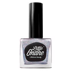 Radiance Little Ondine