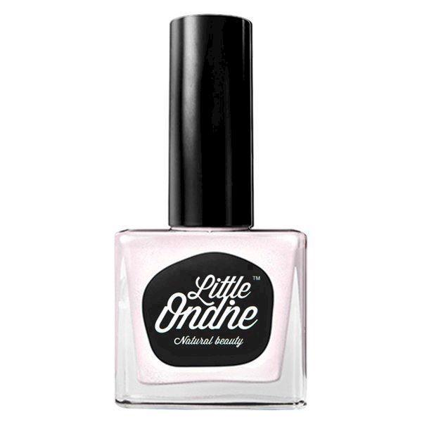 Image of   Pink Frosting, Little Ondine