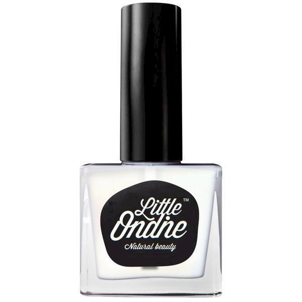 Base- & Top coat - Glossy Little Ondine