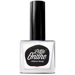Base- & Top coat - Glossy, Little Ondine