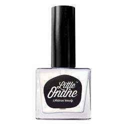 Base & Top coat - mat Little Ondine