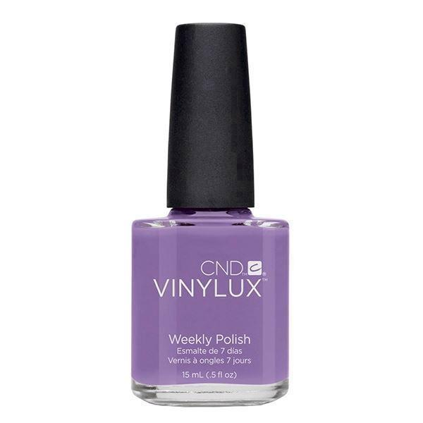 Image of   125 Lilac Longing, CND Vinylux