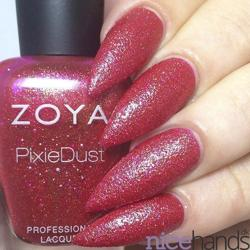 Linds ZOYA