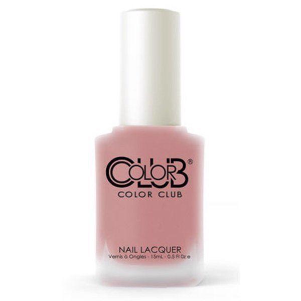 Image of Lips Dont Lie, Color Club (u)
