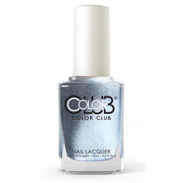 Image of Lumin-ICEcent, Color Club
