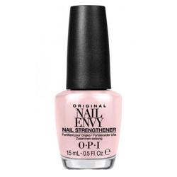 Nail Envy Bubble Bath, OPI