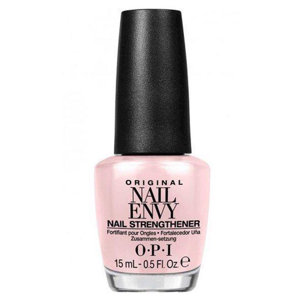 Nail Envy Bubble Bath OPI