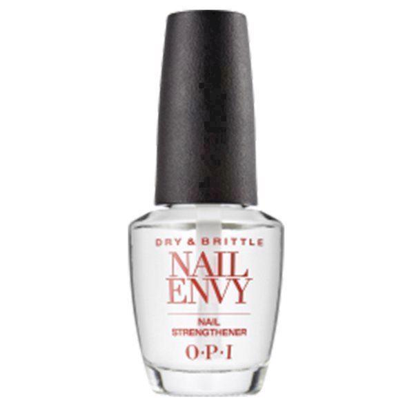 Image of Nail Envy Dry & Brittle, OPI
