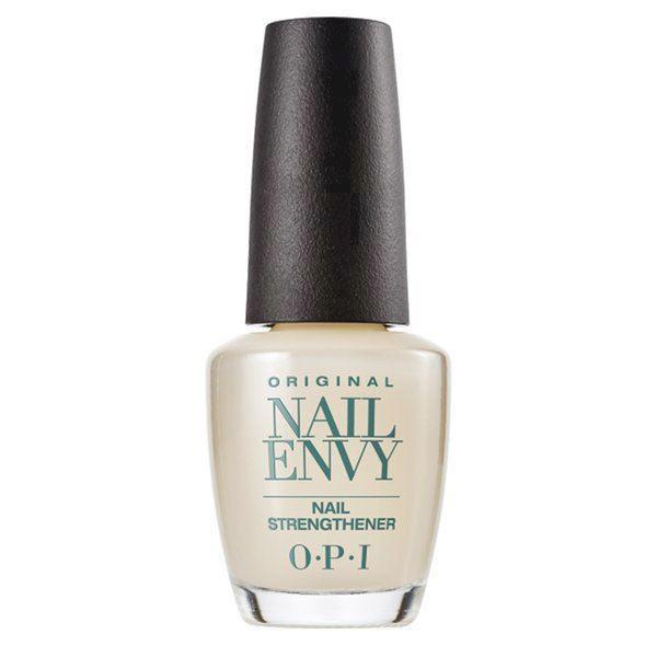 Nail Envy Original, OPI