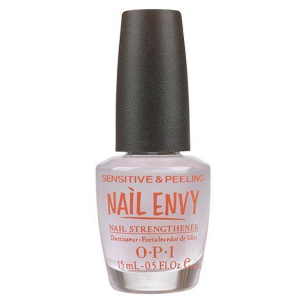 Image of Nail Envy Sensitive & Peeling, OPI
