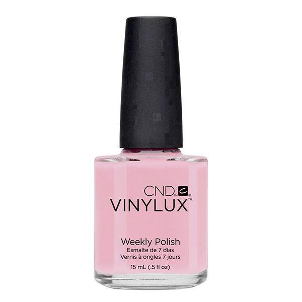 Image of   132 Negligee, CND Vinylux