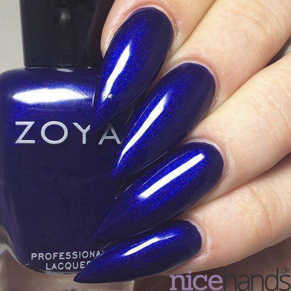 Image of Neve, ZOYA