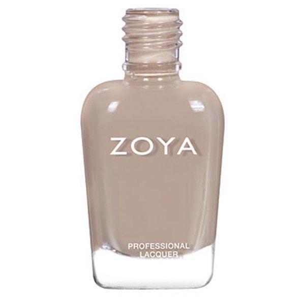 Image of Noah, Zoya