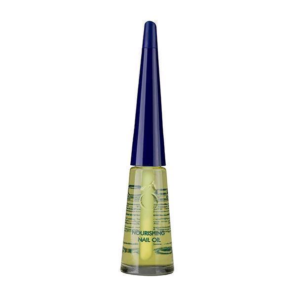 Image of Nourishing nail oil, Herôme